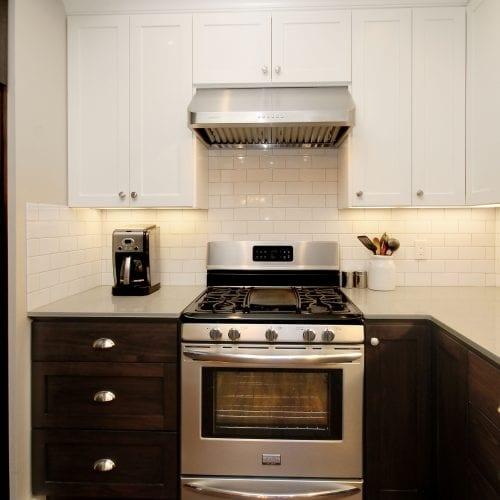 Twice-As-Nice-Kitchen-Remodel-in-Santa-Cruz7-500x500