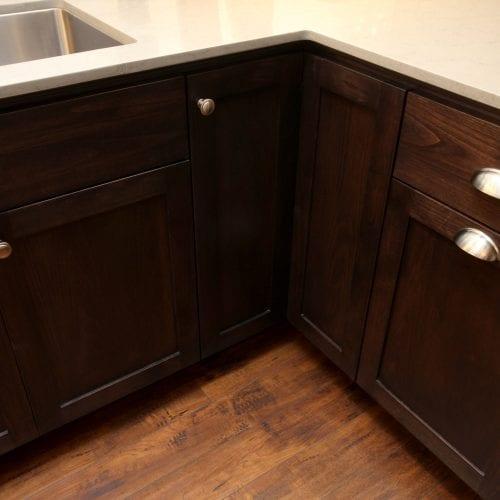 Twice-As-Nice-Kitchen-Remodel-in-Santa-Cruz8-500x500