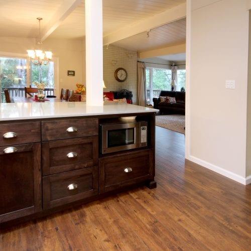 Twice-As-Nice-Kitchen-Remodel-in-Santa-Cruz9-500x500