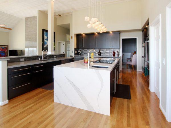 All-Dressed-Up-Kitchen-Remodel-in-Santa-Cruz11-ookohiba0rfpcba0y7eis0tv2n3uqm3iw33unhd1uc
