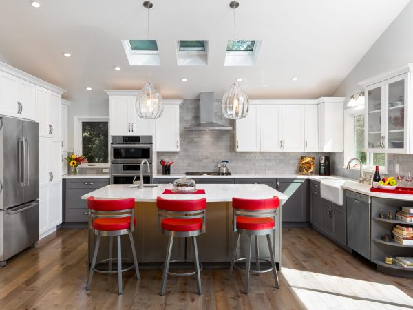 Elegant-Kitchen-Remodel-in-Felton-CA7-ookoltencfc0jz0qskfypfox37vf0o78heqyu4z3bo