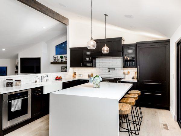 Less-is-More-Kitchen-Remodel-in-Scotts-Valley9-ookoltencfc0jz0qskfypfox37vf0o78heqyu4z3bo