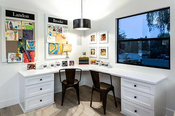 room-addition-build-remodel