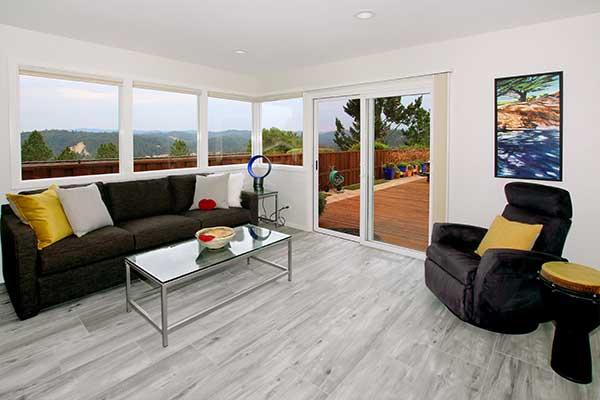 room-addition-sunroom-patio-room