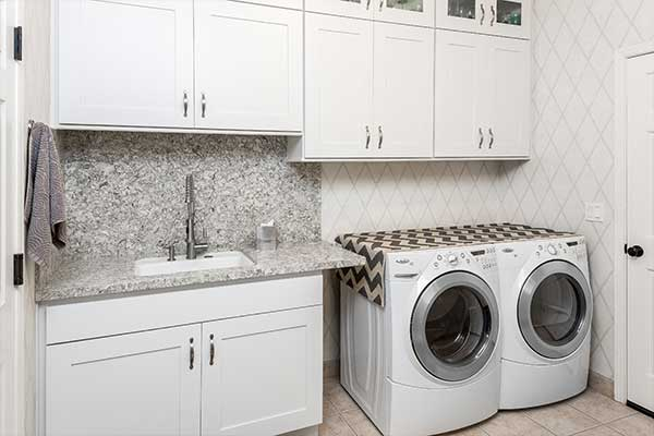 whole-house-remodeling-laundry-room