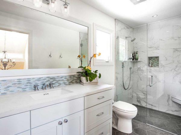 bathroom-remodeling-contractor-modern-bathroom-ookoonv21d89pgvx6aqar7u5u7ufbohz7huw5ar6hg