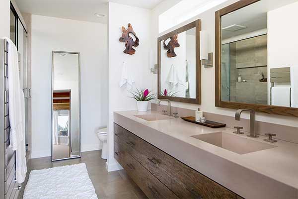 scotts-valley-bathroom-remodeling-contractor