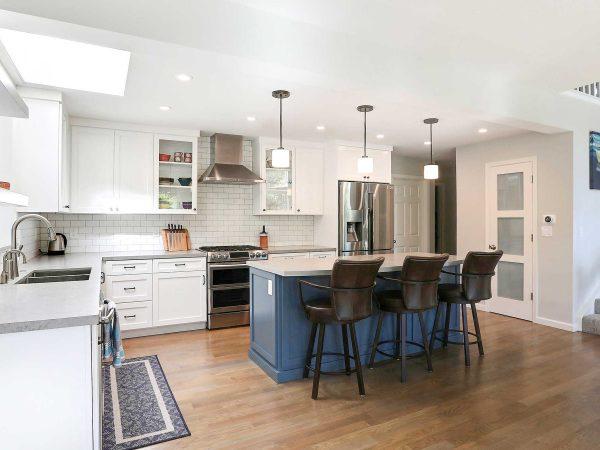 kitchen-design-build-remodeling-1-ookoonv21d89pgvx6aqar7u5u7ufbohz7huw5ar6hg