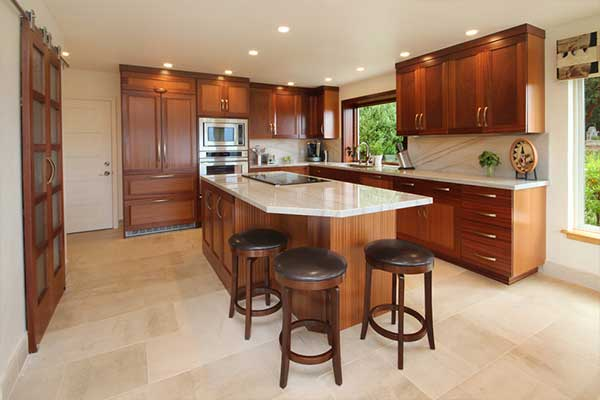 kitchen-remodeling-services-design-build