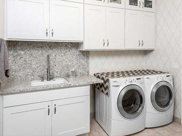 whole-house-remodeling-laundry-room-ookoiy0egneh2v6xkbr035s7qu11hysrf6zk1p8ec4
