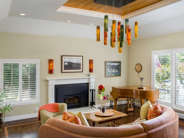 whole-house-remodeling-services-scotts-valley-ookohiba0rfpcba0y7eis0tv2n3uqm3iw33unhd1uc